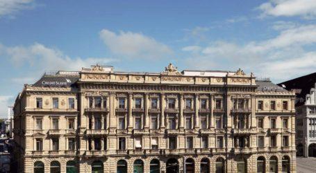 Συνελήφθησαν πρώην στελέχη της Credit Suisse για μυστικά δάνεια σε εταιρείες της Μοζαμβίκης