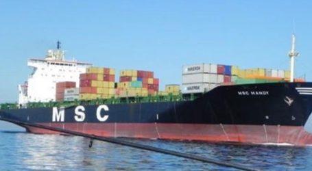 Απήχθησαν έξι Ρώσοι ναύτες από πειρατές στη Δυτική Αφρική