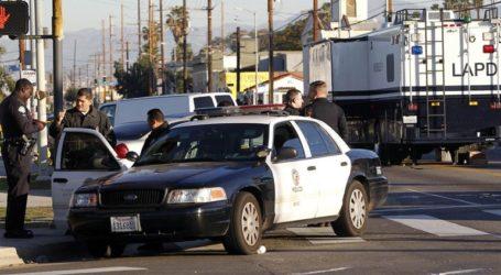 Πυροβολισμοί στην Καλιφόρνια με πολλά θύματα