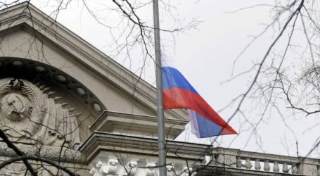 Η Μόσχα ζητεί εξηγήσεις για τη σύλληψη και μεταφορά στη Φλόριδα ενός υπηκόου της