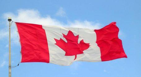 Καναδός πολίτης κρατείται στη Συρία