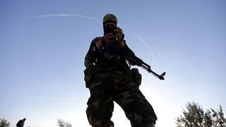 Μια συμφωνία με το συριακό καθεστώς είναι «αναπόφευκτη» δηλώνει Κούρδος διοικητής