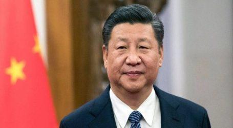 Ο πληθυσμός της Κίνας αναμένεται να ξεπεράσει τα 1,4 δισεκατομμύρια το 2029