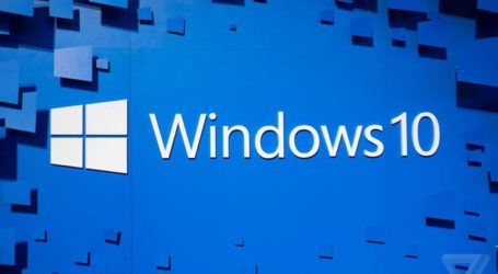 Η Microsoft οφείλει να αποζημιώσει Φιλανδό για ανεπιθύμητη εγκατάσταση των Windows 10