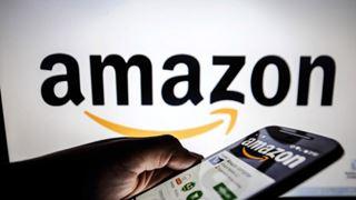 Γιατί McDonald's και Amazon καταβάλλουν ξαφνικά 15 δολάρια την ώρα στους εργαζόμενους;