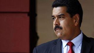Το κοινοβούλιο κήρυξε παράνομη τη νέα θητεία του προέδρου Μαδούρο