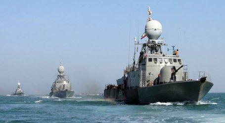 Η Τεχεράνη προγραμματίζει ναυτικές ασκήσεις με τη Μόσχα στην Κασπία Θάλασσα
