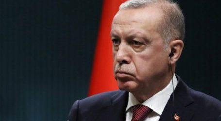Παραλογισμός το να θεωρεί κανείς πως η Άγκυρα στοχεύει τους Κούρδους της Συρίας