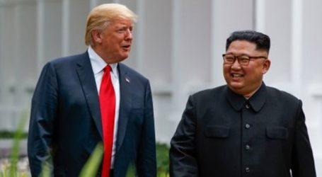 Διαπραγματεύσεις σε εξέλιξη για τον τόπο που θα πραγματοποιηθεί η επόμενη σύνοδος Τραμπ