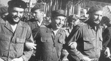 Πέθανε ο Χοσέ Ραμόν Φερνάντες Άλβαρες, ήρωας της επανάστασης