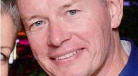 Δισεκατομμυριούχος ανακάλυψε κατά λάθος ότι οι τρεις γιοι του έχουν άλλο πατέρα