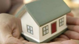 Έρχεται το επίδομα ενοικίου για 300.000 νοικοκυριά