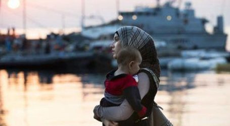 Πυρά Ιταλών δημάρχων κατά Σαλβίνι για τους πρόσφυγες