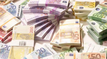 Κονδύλι 700 εκατ. ευρώ στο Ταμείο Ανάπτυξης Νέας Οικονομίας για την ανάπτυξη επιχειρήσεων