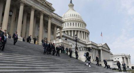 Για τρίτη εβδομάδα σε παράλυση η ομοσπονδιακή κυβέρνηση