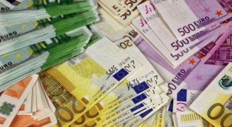 Ηρακλειώτης έγινε πλουσιότερος κατά μισό εκατ. ευρώ… μέσα στο αεροπλάνο!