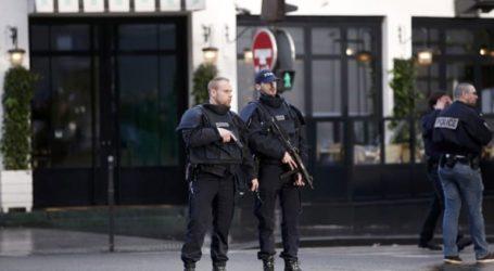Υπό κράτηση τέθηκε πρώην πυγμάχος ως ύποπτος για βίαιη επίθεση εναντίον δύο χωροφυλάκων στο Παρίσι