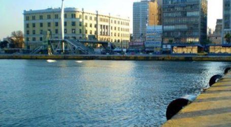 Σε εξέλιξη μεγάλη επιχείρηση στον Πειραιά για ναρκωτικά δισκία