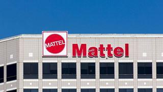 Η ελληνική αγορά παιχνιδιού στο στόχαστρο της Mattel