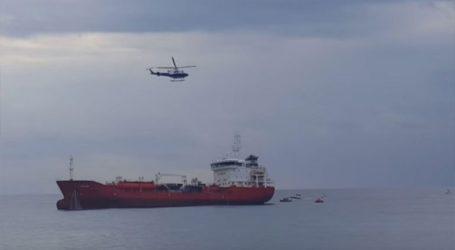 Έξι νεκροί στο ναυάγιο φορτηγού πλοίου στα ανοικτά των τουρκικών ακτών