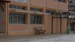 Ποια σχολεία θα κλείσουν λόγω του χιονιά