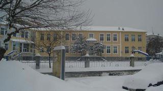 Κλειστά τα σχολεία σε 46 από τους 66 δήμους της Περιφέρειας Αττικής. Αύριο οι αποφάσεις για τα σχολεία του δήμου Αθηναίων