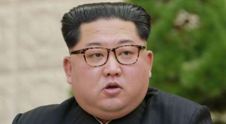 O Κιμ Γιονγκ Ουν επισκέπτεται την Κίνα