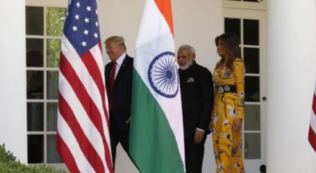 Συζήτηση κορυφής για το Αφγανιστάν