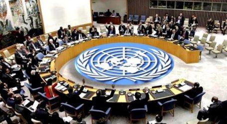 Ενημέρωση για την προσπάθεια να τερματιστεί ο πόλεμος στην Υεμένη