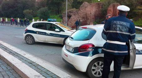 Επίθεση εναντίον δύο δημοσιογράφων του από νεοναζιστές καταγγέλλει το περιοδικό L' Espresso