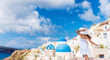 Δυναμική η παρουσία της Ελλάδας στα τουριστικά δρώμενα της Αμερικής