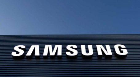 Προειδοποίηση από Samsung για μείωση κερδών 29%