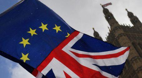 Στις 15 Ιανουαρίου η ψηφοφορία για το Brexit