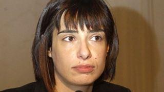«Η ΝΔ φοβάται μία νέα κοινοβουλευτική ήττα και δεν καταθέτει πρόταση δυσπιστίας»