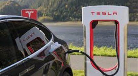 Σχέδιο για την ενεργειακή αυτονομία των ελληνικών νησιών από την Tesla