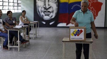 Οι Βρυξέλλες ζητούν να διεξαχθούν νέες εκλογές στη Βενεζουέλα
