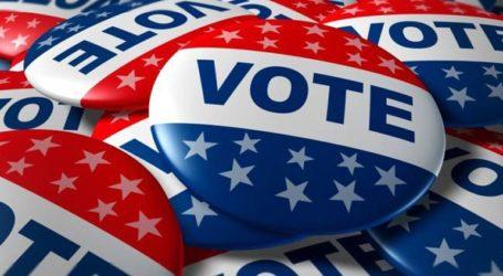 Ενάμισι εκατομμύριο πρώην κρατούμενοι ανέκτησαν από σήμερα το δικαίωμα ψήφου