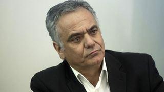 «Υπαρκτή η κοινοβουλευτική πλειοψηφία για Πρέσπες και ολοκλήρωση θητείας ακόμα και με την αποχώρηση των ΑΝΕΛ»