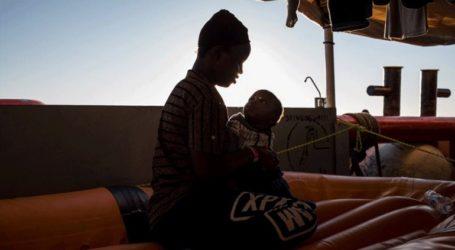 Πρόθυμο το Βερολίνο να δεχτεί τους μετανάστες που βρίσκονται στα ανοιχτά της Μάλτας