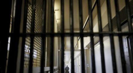 Αυτοκτόνησε θανατοποινίτης που ζητούσε να τον εκτελέσουν