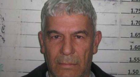 Αυτός είναι ο 65χρονος που συνελήφθη για ασελγείς προτάσεις σε ανήλικο