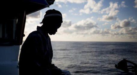 Δεν υπάρχει λιμάνι για τους πρόσφυγες