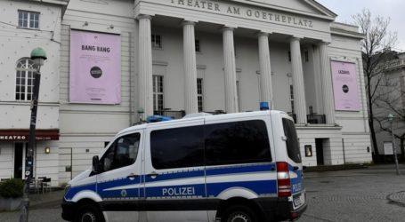 Για «μαύρη ημέρα για τη δημοκρατία» κάνει λόγο η συντηρητική Die Welt