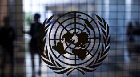 Ο ΟΗΕ ζητά από την Αυστραλία να δεχτεί ως πρόσφυγα 18χρονη από τη Σαουδική Αραβία