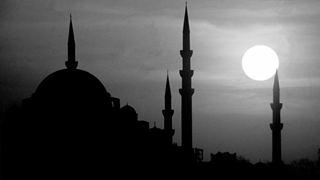 Περισσότεροι άθεοι στην Τουρκία του Ερντογάν