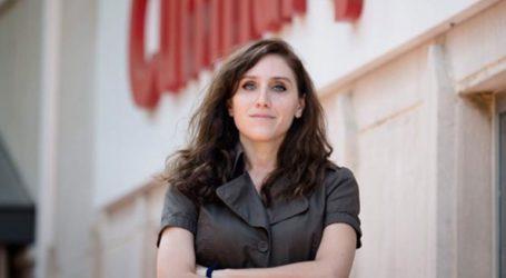 Καταδίκη Γερμανίδας δημοσιογράφου της Deutsche Welle από τουρκικό δικαστήριο