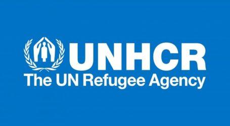 Έκκληση του ΟΗΕ για «γρήγορη λύση» στους 49 μετανάστες που βρίσκονται ανοικτά της Μάλτας