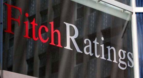 Ο οίκος Fitch προειδοποίησε σήμερα για ενδεχόμενη υποβάθμιση του αξιόχρεου των ΗΠΑ