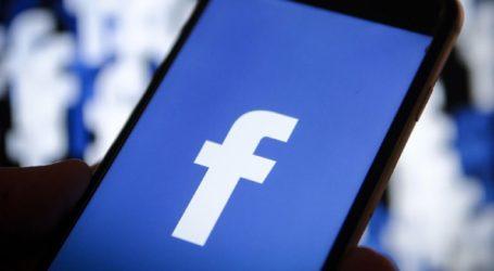 Καταγγελίες από το Βιετνάμ κατά Facebook για παραβίαση του νέου δρακόντειο νόμου για το Ίντερνετ