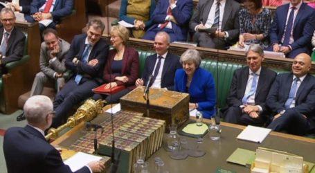 Κοινοβουλευτικός διάλογος λίγο πριν την ψηφοφορία
